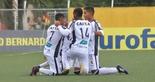 [06-01-2018]  Ceará x Rio Branco  - Copa São Paulo - 25  (Foto: Marcelo Ferreira / Mauasports / Jornal Mauá Hoje / Tvila  )