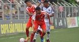[06-01-2018]  Ceará x Rio Branco  - Copa São Paulo - 26  (Foto: Marcelo Ferreira / Mauasports / Jornal Mauá Hoje / Tvila  )