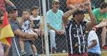 [06-01-2018]  Ceará x Rio Branco  - Copa São Paulo - 27  (Foto: Marcelo Ferreira / Mauasports / Jornal Mauá Hoje / Tvila  )