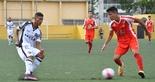 [06-01-2018]  Ceará x Rio Branco  - Copa São Paulo - 29  (Foto: Marcelo Ferreira / Mauasports / Jornal Mauá Hoje / Tvila  )