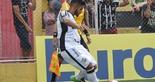 [06-01-2018]  Ceará x Rio Branco  - Copa São Paulo - 31  (Foto: Marcelo Ferreira / Mauasports / Jornal Mauá Hoje / Tvila  )