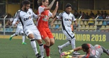 [06-01-2018]  Ceará x Rio Branco  - Copa São Paulo - 32  (Foto: Marcelo Ferreira / Mauasports / Jornal Mauá Hoje / Tvila  )