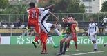 [06-01-2018]  Ceará x Rio Branco  - Copa São Paulo - 33  (Foto: Marcelo Ferreira / Mauasports / Jornal Mauá Hoje / Tvila  )