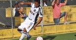 [06-01-2018]  Ceará x Rio Branco  - Copa São Paulo - 34  (Foto: Marcelo Ferreira / Mauasports / Jornal Mauá Hoje / Tvila  )