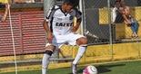 [06-01-2018]  Ceará x Rio Branco  - Copa São Paulo - 35  (Foto: Marcelo Ferreira / Mauasports / Jornal Mauá Hoje / Tvila  )