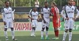 [06-01-2018]  Ceará x Rio Branco  - Copa São Paulo - 36  (Foto: Marcelo Ferreira / Mauasports / Jornal Mauá Hoje / Tvila  )
