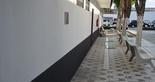 [04-08-2016] Reforma da Estrutura - 8  (Foto: Bruno Aragão / cearasc.com)