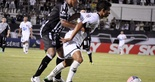 [31-05] ABC 1 x 1 Ceará - 4