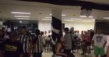 [24-01] Inauguração - Sou Mais Maracanaú - 8  (Foto: Divulgação / Sou Mais Maracanaú)