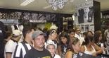 [24-01] Inauguração - Sou Mais Maracanaú - 11  (Foto: Divulgação / Sou Mais Maracanaú)