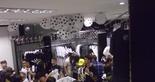 [24-01] Inauguração - Sou Mais Maracanaú - 12  (Foto: Divulgação / Sou Mais Maracanaú)