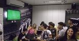 [24-01] Inauguração - Sou Mais Maracanaú - 14  (Foto: Divulgação / Sou Mais Maracanaú)