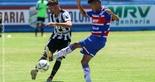[03-09-2017] Fortaleza 0 x 2 Ceará - SUB-17 - 3  (Foto: Pedro Chaves/Federação Cearense de Futebol)