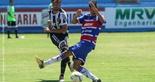 [03-09-2017] Fortaleza 0 x 2 Ceará - SUB-17 - 4  (Foto: Pedro Chaves/Federação Cearense de Futebol)