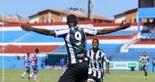 [03-09-2017] Fortaleza 0 x 2 Ceará - SUB-17 - 5  (Foto: Pedro Chaves/Federação Cearense de Futebol)