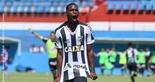 [03-09-2017] Fortaleza 0 x 2 Ceará - SUB-17 - 6  (Foto: Pedro Chaves/Federação Cearense de Futebol)