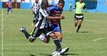 [03-09-2017] Fortaleza 0 x 2 Ceará - SUB-17 - 7  (Foto: Pedro Chaves/Federação Cearense de Futebol)