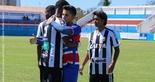 [03-09-2017] Fortaleza 0 x 2 Ceará - SUB-17 - 8  (Foto: Pedro Chaves/Federação Cearense de Futebol)