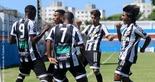 [03-09-2017] Fortaleza 0 x 2 Ceará - SUB-17 - 9  (Foto: Pedro Chaves/Federação Cearense de Futebol)