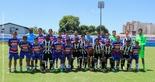 [03-09-2017] Fortaleza 0 x 2 Ceará - SUB-17 - 10  (Foto: Pedro Chaves/Federação Cearense de Futebol)