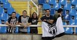 [05-05] Flamengo 1 x 2 Ceará - FOTOS POR Rudy Trindade4 - 1