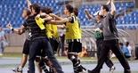 [05-05] Flamengo 1 x 2 Ceará - FOTOS POR Rudy Trindade4 - 4