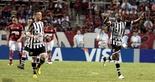 [05-05] Flamengo 1 x 2 Ceará - FOTOS POR Rudy Trindade4 - 6
