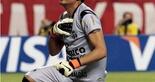 [05-05] Flamengo 1 x 2 Ceará - FOTOS POR Rudy Trindade4 - 7