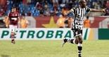 [05-05] Flamengo 1 x 2 Ceará - FOTOS POR Rudy Trindade4 - 8