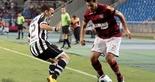 [05-05] Flamengo 1 x 2 Ceará - FOTOS POR Rudy Trindade4 - 9