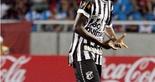 [05-05] Flamengo 1 x 2 Ceará - FOTOS POR Rudy Trindade4 - 10