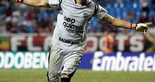 [05-05] Flamengo 1 x 2 Ceará - FOTOS POR Rudy Trindade4 - 11