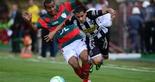 [23-08] Portuguesa 1 x 1 Ceará3 - 1  (Foto: Nelson Coelho)