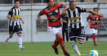 [23-08] Portuguesa 1 x 1 Ceará3 - 2  (Foto: Nelson Coelho)
