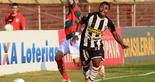[23-08] Portuguesa 1 x 1 Ceará3 - 3  (Foto: Nelson Coelho)