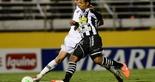 [03-06] Bragantino 1 x 2 Ceará - Fotos: Nelson Coelho - 6