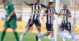 [23-08] Portuguesa 1 x 1 Ceará3 - 4  (Foto: Nelson Coelho)