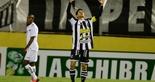 [03-06] Bragantino 1 x 2 Ceará - Fotos: Nelson Coelho - 7