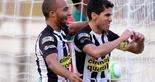 [23-08] Portuguesa 1 x 1 Ceará3 - 5  (Foto: Nelson Coelho)