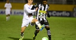 [03-06] Bragantino 1 x 2 Ceará - Fotos: Nelson Coelho - 8