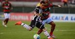 [23-08] Portuguesa 1 x 1 Ceará3 - 6  (Foto: Nelson Coelho)