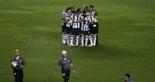 [14/08] Flamengo 1 x 0 Ceará - 1