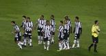 [14/08] Flamengo 1 x 0 Ceará - 2
