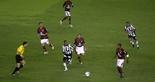 [14/08] Flamengo 1 x 0 Ceará - 3