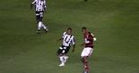 [14/08] Flamengo 1 x 0 Ceará - 4