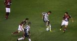 [14/08] Flamengo 1 x 0 Ceará - 5