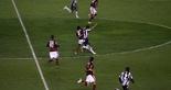 [14/08] Flamengo 1 x 0 Ceará - 9