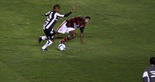 [14/08] Flamengo 1 x 0 Ceará - 10