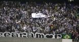 [14/08] Flamengo 1 x 0 Ceará - 11