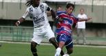 [30-01] Fortaleza 1 x 2 Ceará - 12